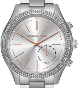 michael kors hybrid smartwatch for women