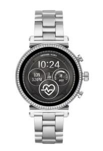 michael kors access sofie 2.0 smartwatch