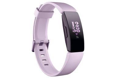 fitbit inspire hr full specifications