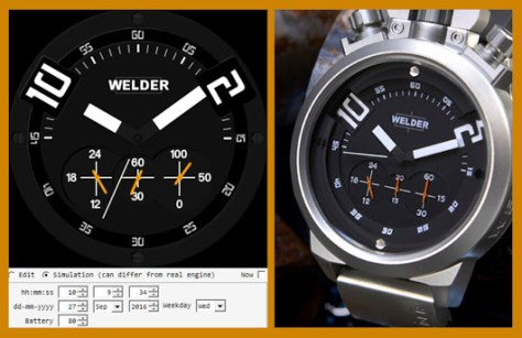 welder-watch-clock-skin