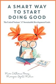 Smart Way to Start Doing Good