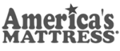 americas_mattress_200_gs_cropped