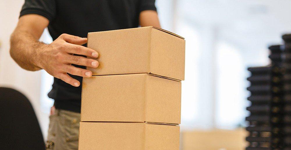 inventory management control