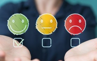 why customer feedback is important