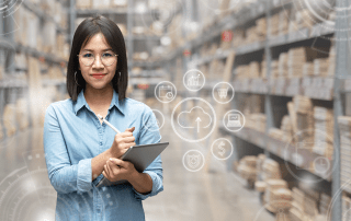 5 principles retailers should focus on include omnichannel delivery and more.