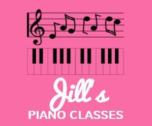 Jillls_piano_classes