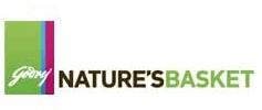 natures-basket