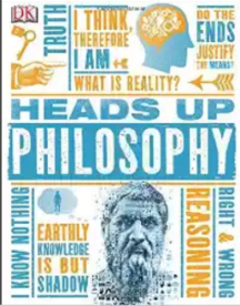 heads-up-philosophy