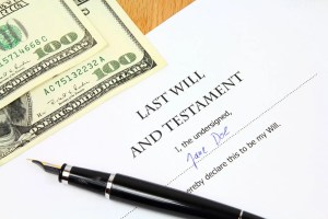 Wills and Trusts: What You Think You Know … But Really Don't