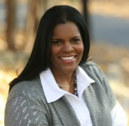 """""""Managing Credit, Debt, and Bankruptcy"""" with Lynnette Khalfani-Cox"""