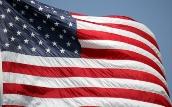 01-22-09-flag