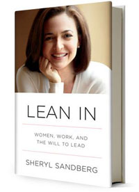 04-04-13Article Sheryl Sandberg book