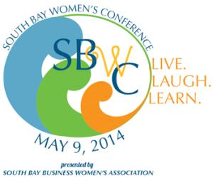 04-24-14Announcement south-bay-women