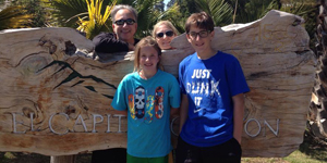4-17-14Note glamping