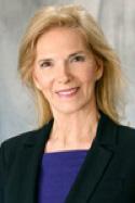 Kathy LaSalla