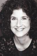 Marianne Simon