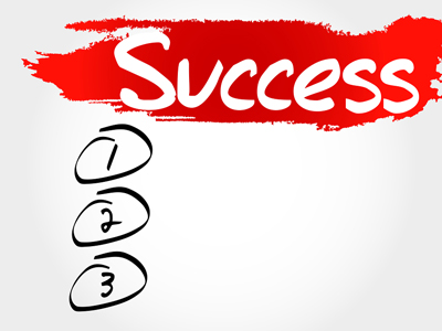 success-list400
