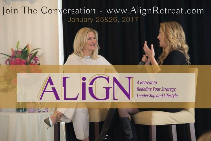 Align Retreat 2017
