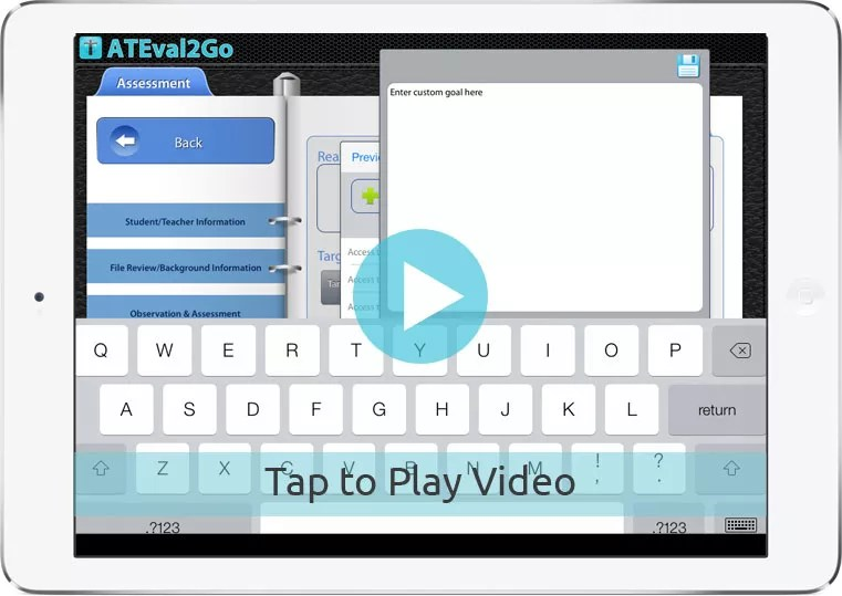 Click to watch video tutorial