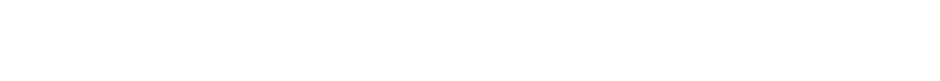 adventures-img39