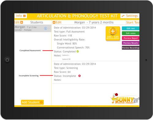 sunny-img32