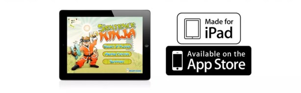 sentence ninja download