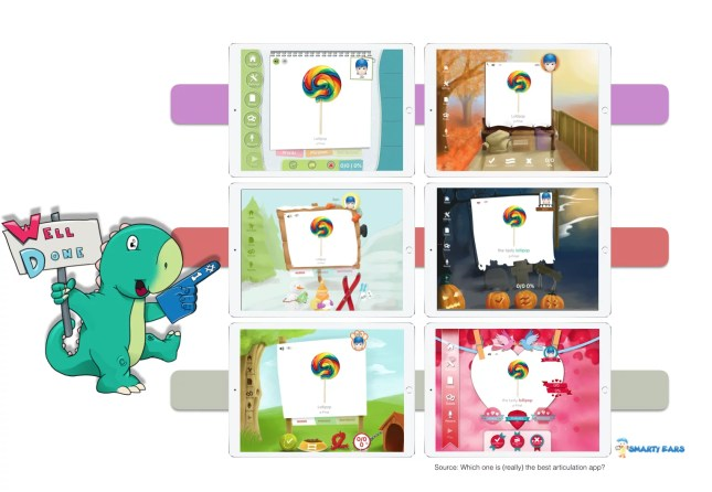 articulate it by smarty ears themes