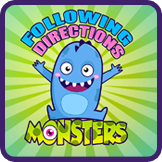 Following-Directions-Monsters-icon3
