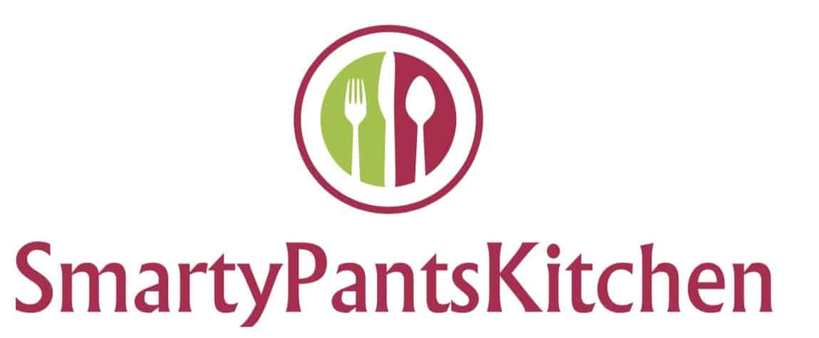 SmartyPantsKitchen