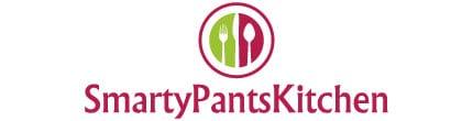 SmartyPantsKitchen logo