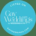 150 – Gay Weddings