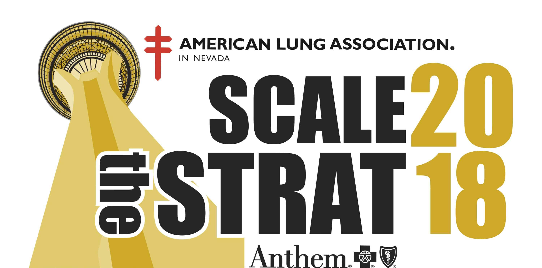 2017 Scale the Strat logo copy