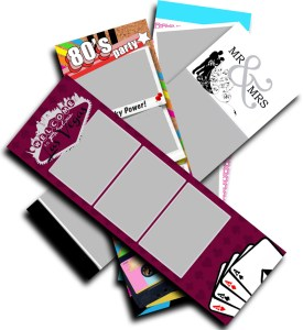 Photo Strips Photo Booth Rentals In Las Vegas Smash Booth