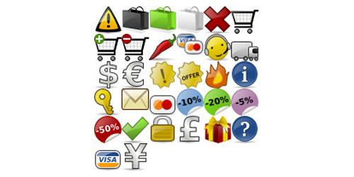 Free Ecommerce Icon 35 High Quality Free Ecommerce Icons