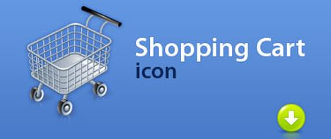Shopping Cart Icons 35 High Quality Free Ecommerce Icons