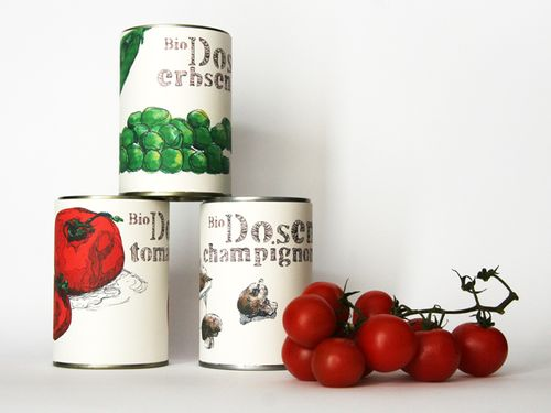 food packaging designs inspiration 17 30 Food Packaging Design Inspiration