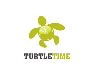 turtle logo design inspiration 14 25 Turtle Logo Design Inspiration
