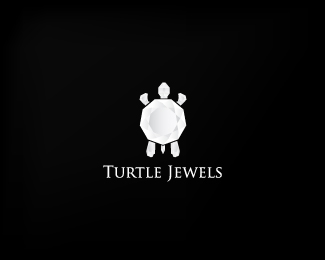turtle logo design inspiration 15 25 Turtle Logo Design Inspiration