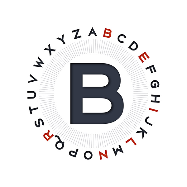 berlin 06 Berlin typeface by Antonio Rodrigues Jr Freebie #10