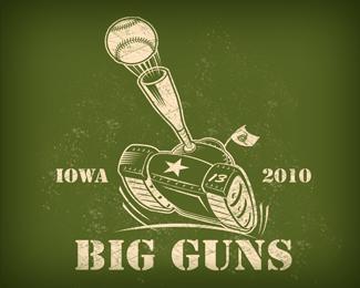 tank logo 09 15 Tank Base Logo for Inspiration