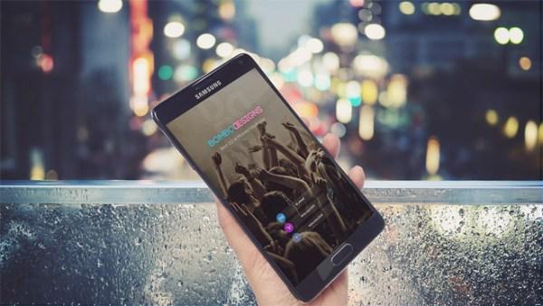 smartphone-mockup-03