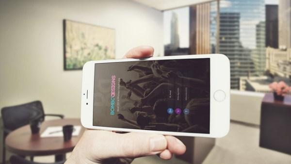 smartphone-mockup-04