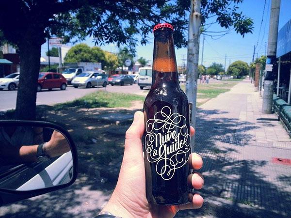 Etiqueta-de-cerveza-conmemorativa-03