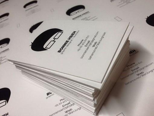 My-Business-Card-design