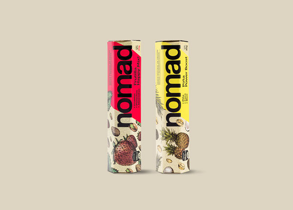 Snack-Nomad-packaging-01