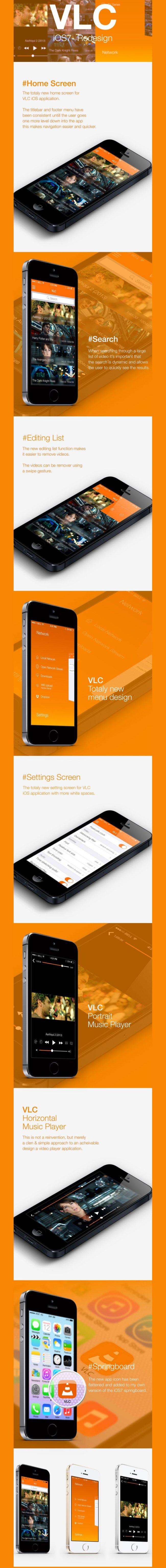 VLC-iOS-app-redesign1