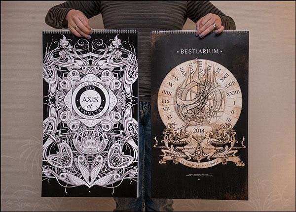 calendar-design-2015-28