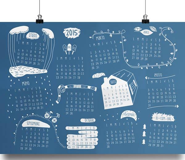 calendar-design-2015-31