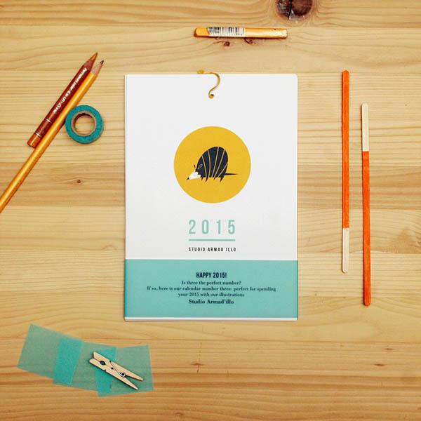 calendar-design-2015-37
