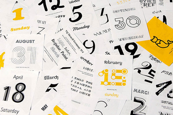 calendar-design-2015-39